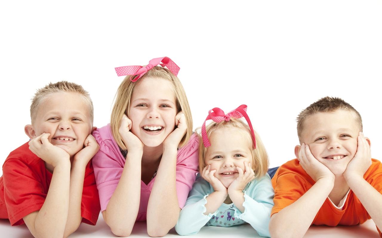 Pictures of children 14