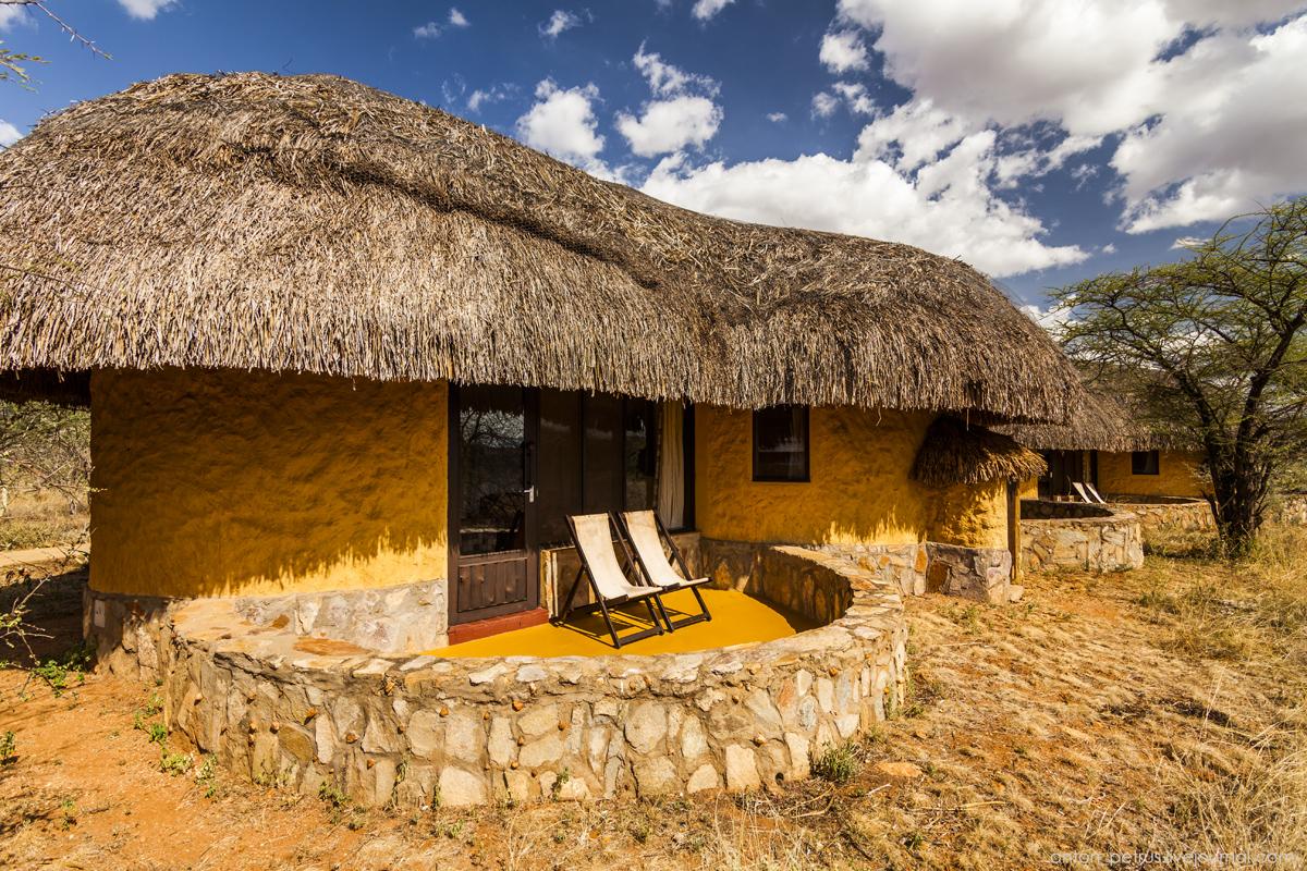 Samburu - see all 02