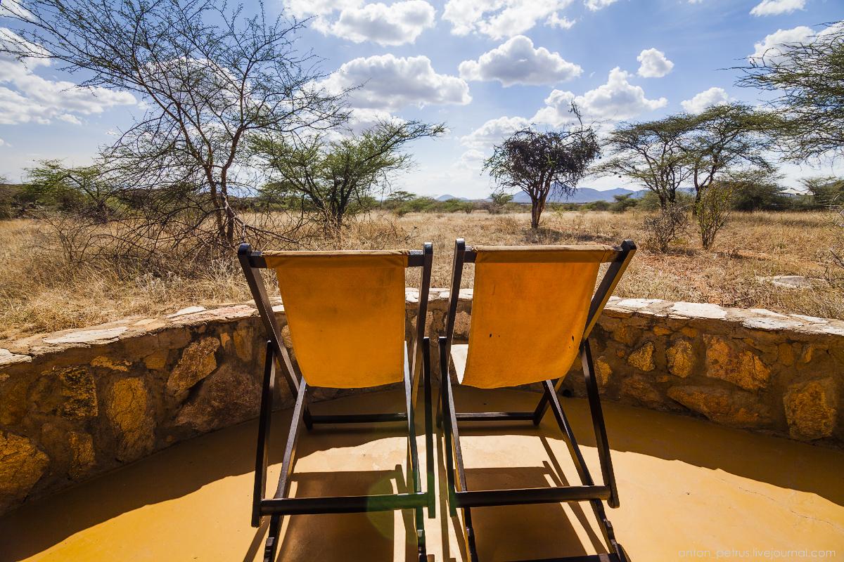 Samburu - see all 03