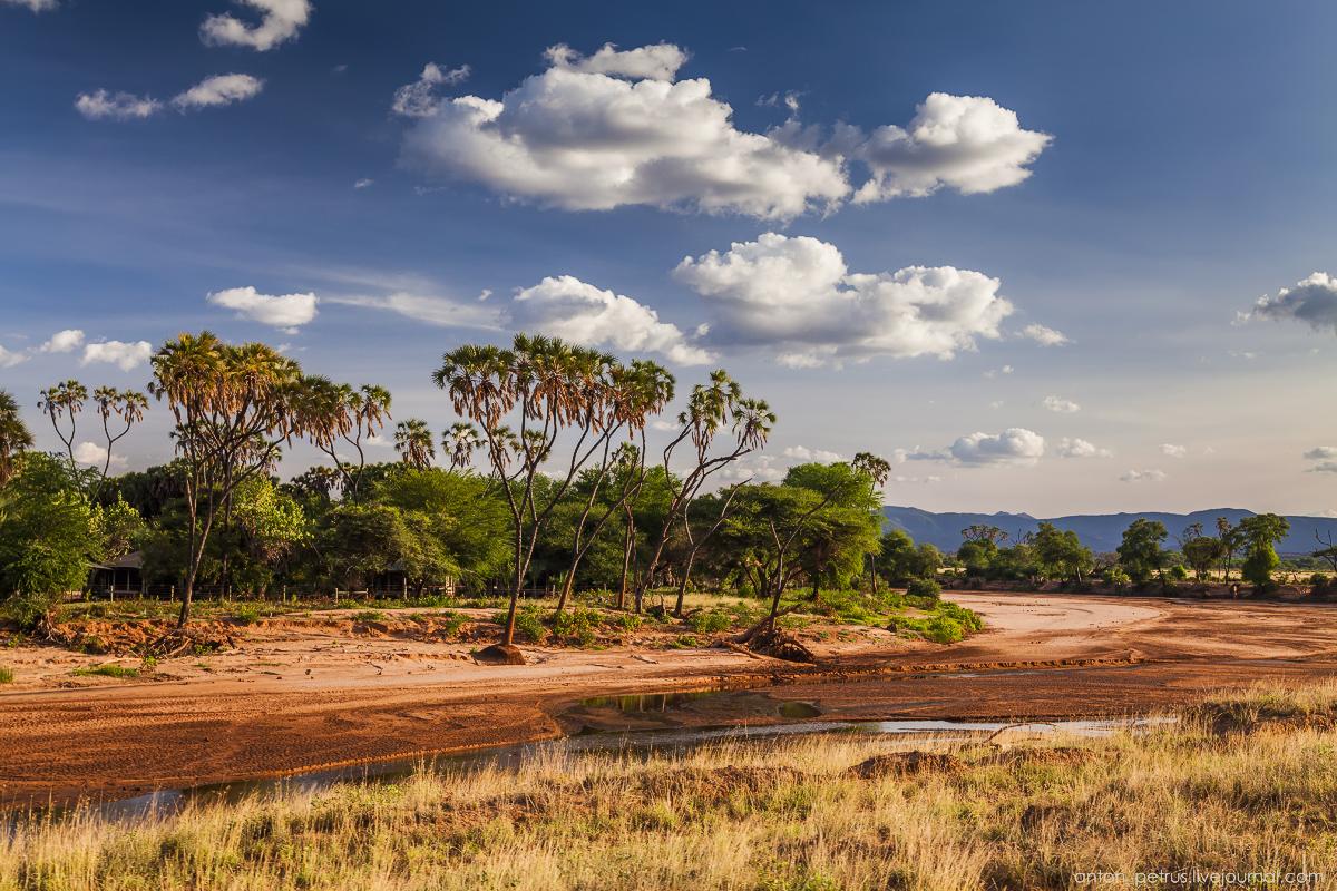 Samburu - see all 10