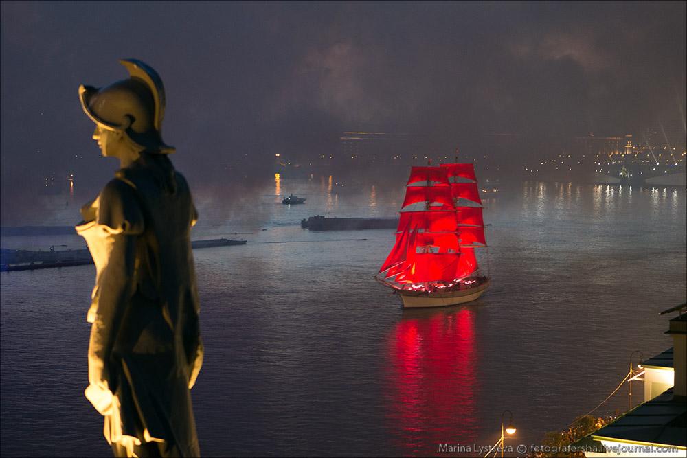 Scarlet sails 2016_15