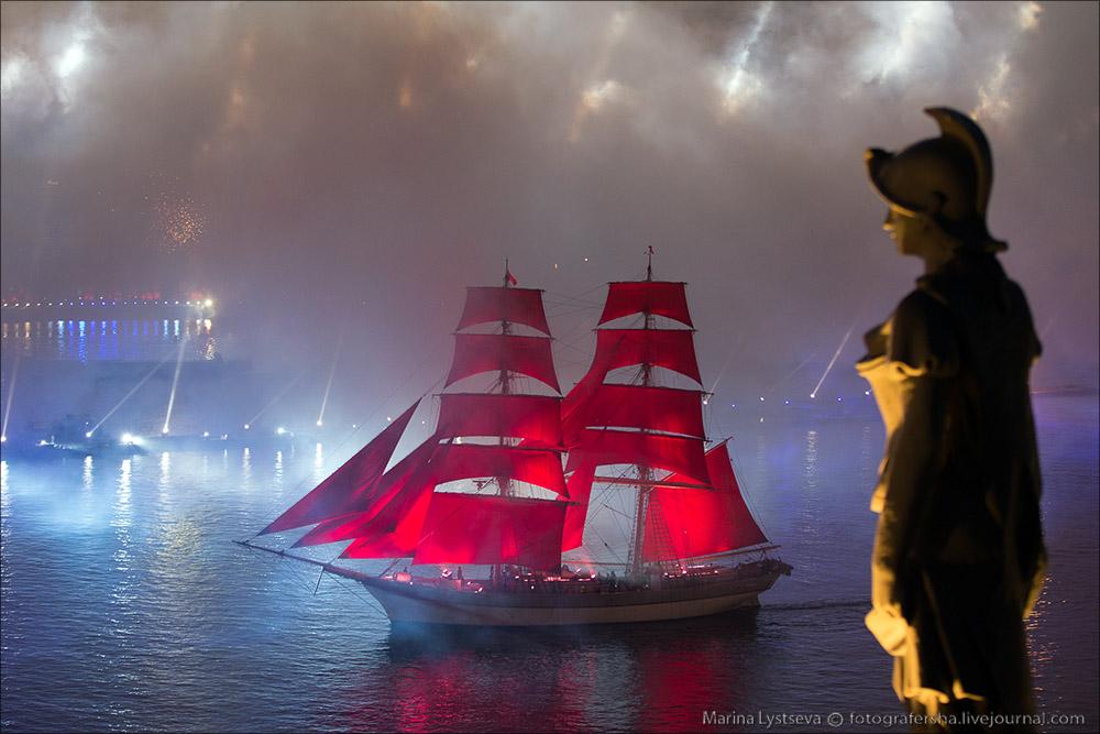 Scarlet sails 2016_16