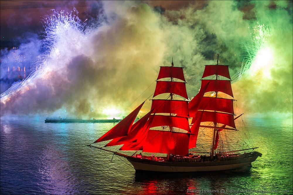 Scarlet sails 2016_18
