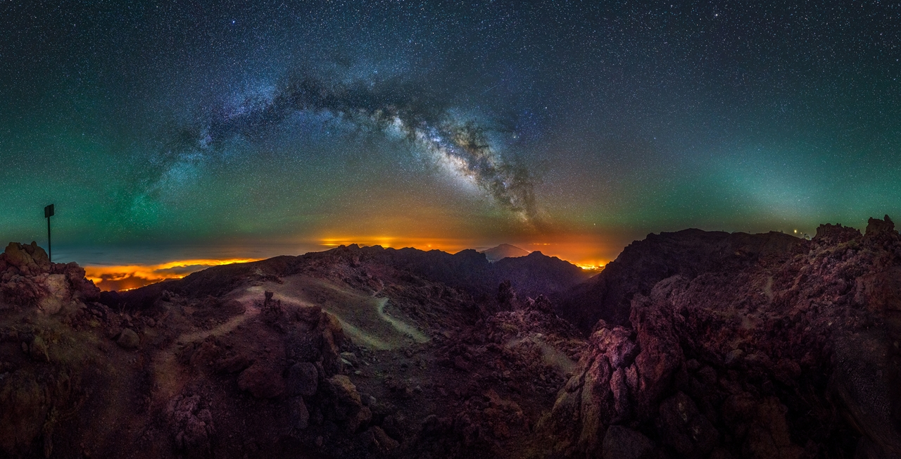 The best pictures in astronomy 2016_10