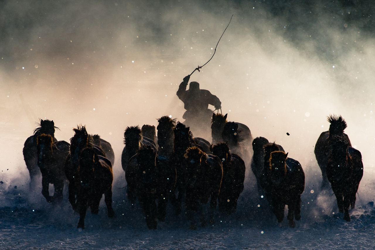 The winners of the National Geographic Travel Photographer 2016_01