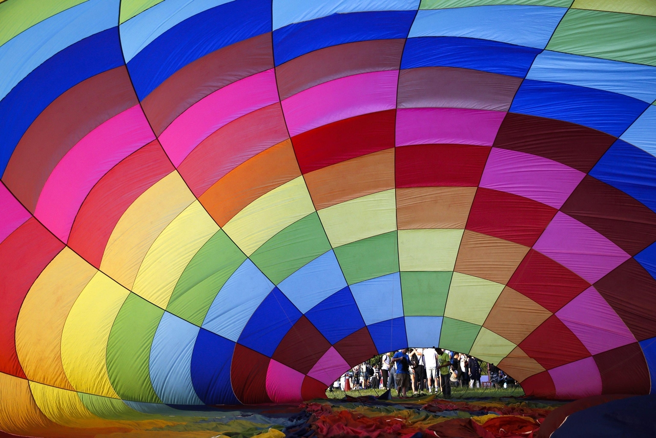 2016-international-hot-air-balloon-festival-in-taiwan-12