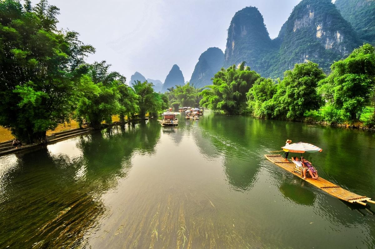 beautiful-scenery-00