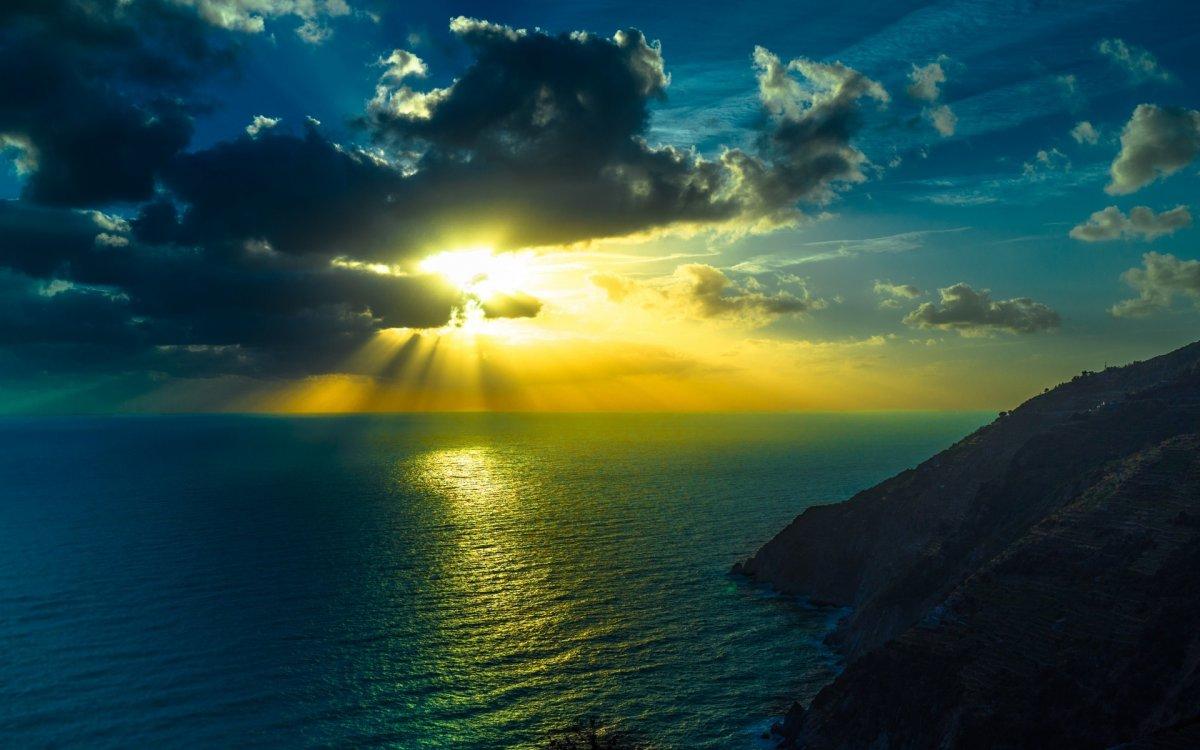 beautiful-scenery-15