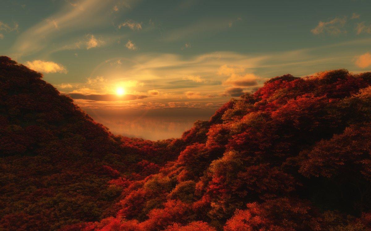 beautiful-scenery-19