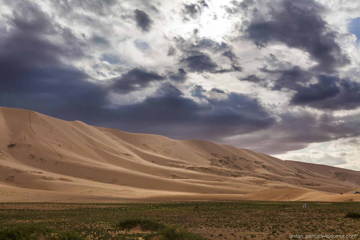 Desert storm 02