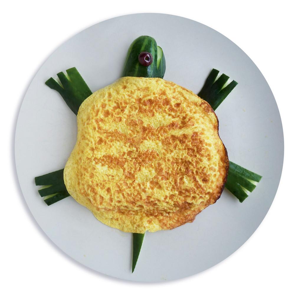 fun-and-healthy-food-03
