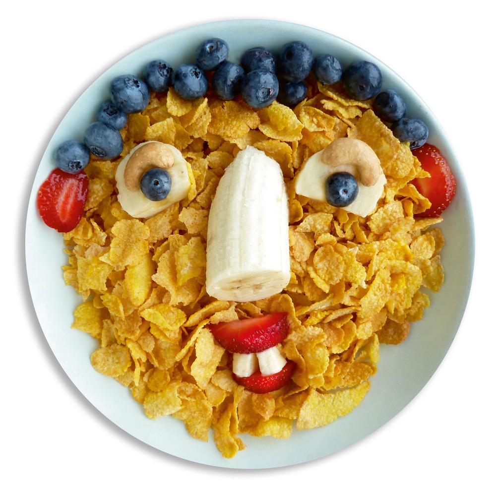 fun-and-healthy-food-08