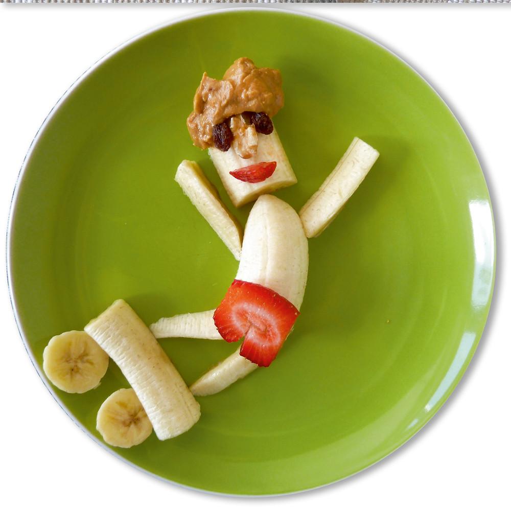 fun-and-healthy-food-09