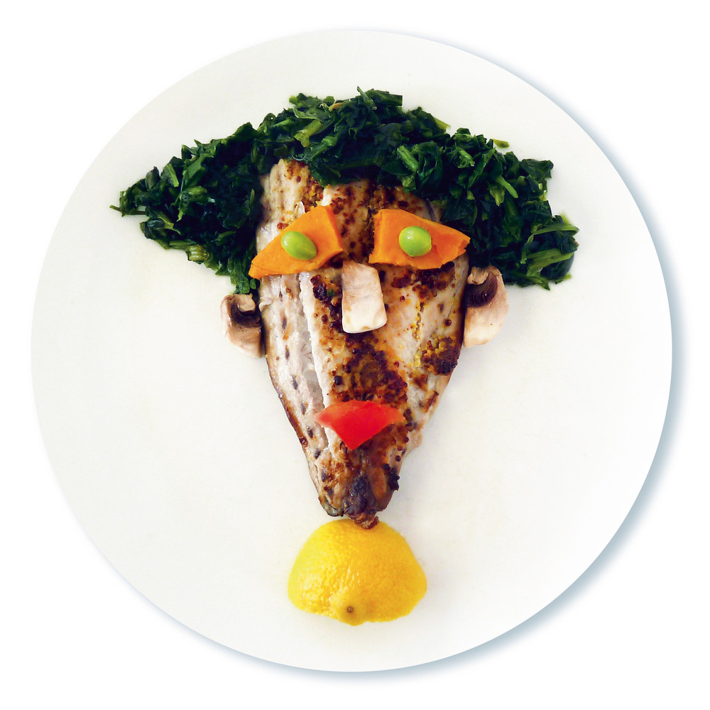 fun-and-healthy-food-12
