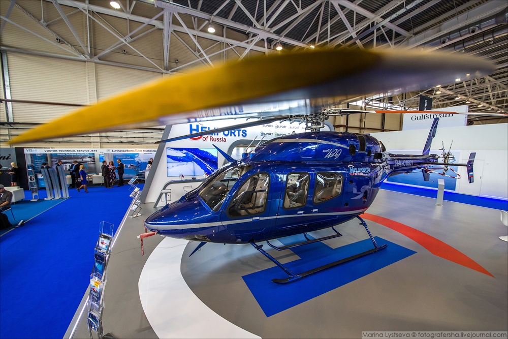 jet-expo-2016-aircraft-for-the-rich-01