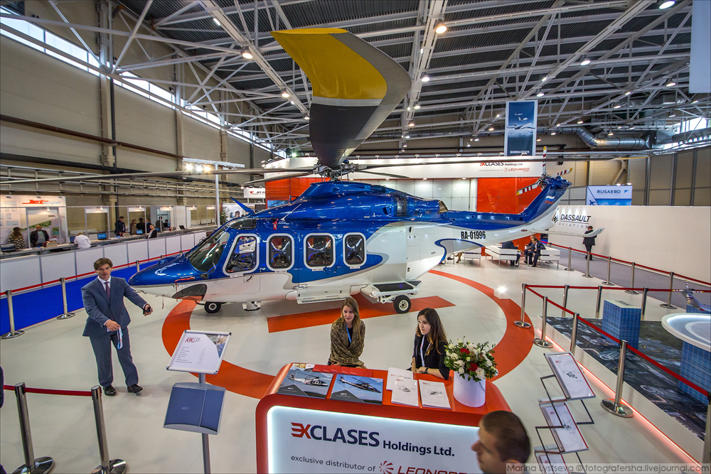 jet-expo-2016-aircraft-for-the-rich-02