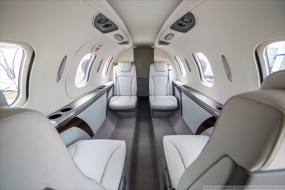 jet-expo-2016-aircraft-for-the-rich-06