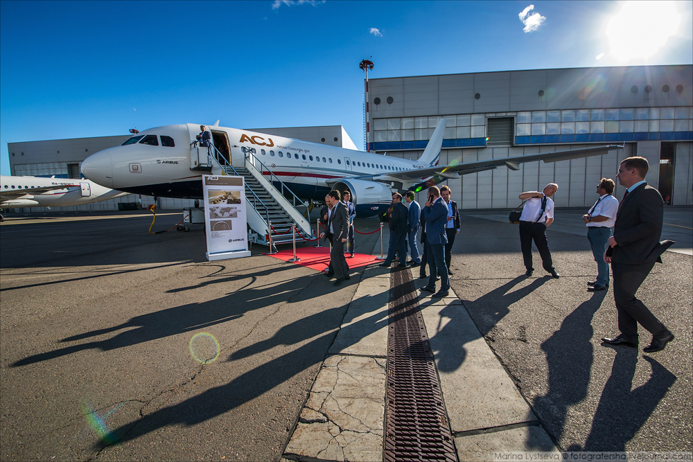 jet-expo-2016-aircraft-for-the-rich-07