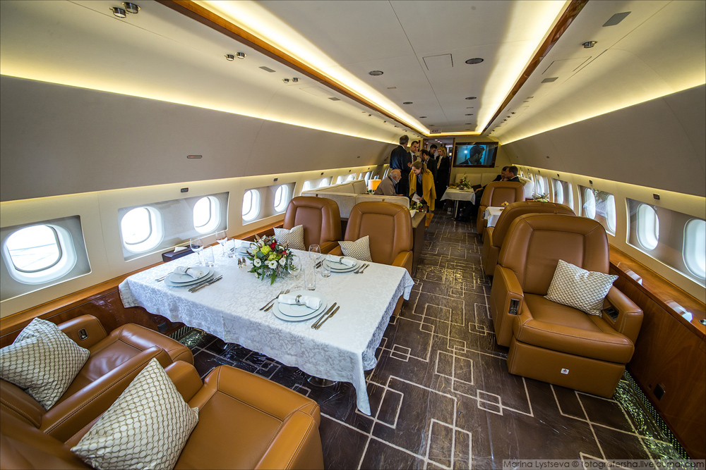 jet-expo-2016-aircraft-for-the-rich-08