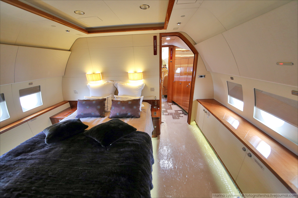 jet-expo-2016-aircraft-for-the-rich-10