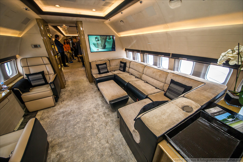 jet-expo-2016-aircraft-for-the-rich-16