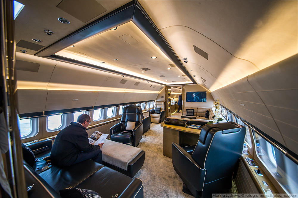 jet-expo-2016-aircraft-for-the-rich-17