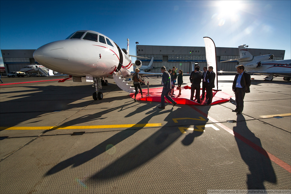 jet-expo-2016-aircraft-for-the-rich-20