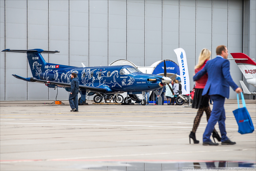 jet-expo-2016-aircraft-for-the-rich-21