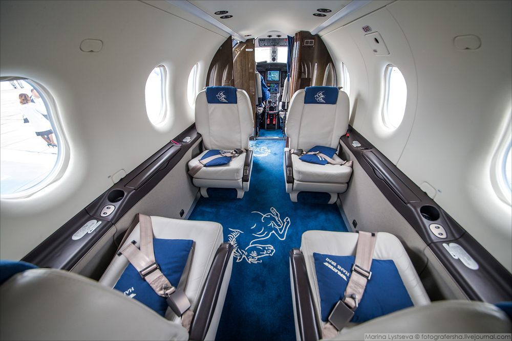jet-expo-2016-aircraft-for-the-rich-22