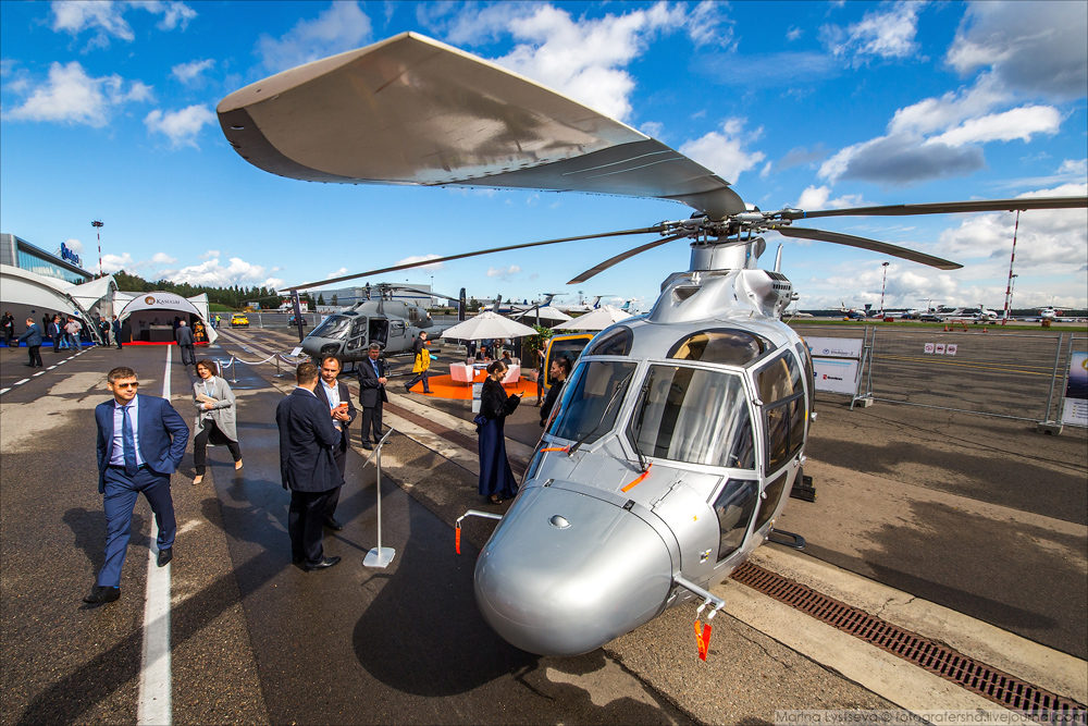 jet-expo-2016-aircraft-for-the-rich-26