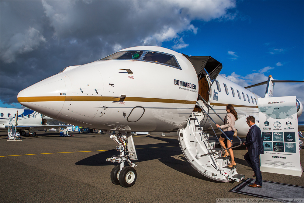 jet-expo-2016-aircraft-for-the-rich-28