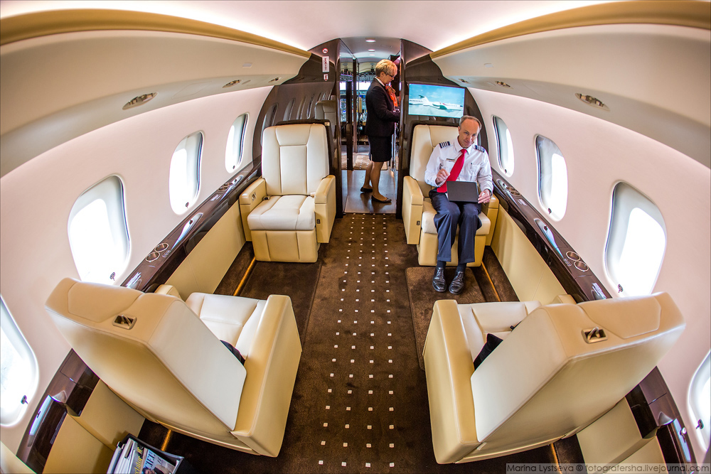 jet-expo-2016-aircraft-for-the-rich-29