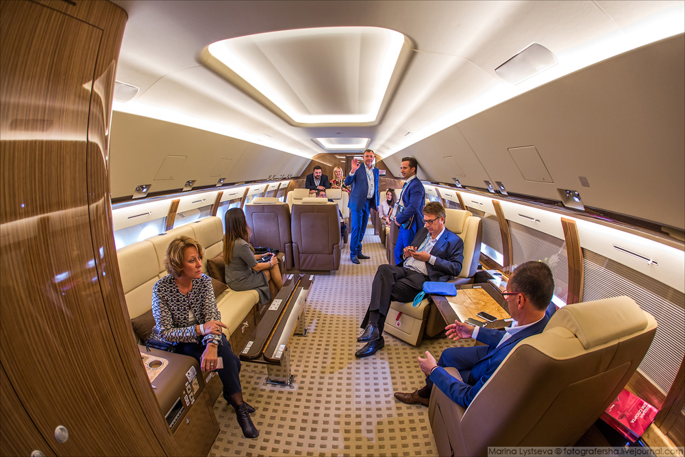 jet-expo-2016-aircraft-for-the-rich-33