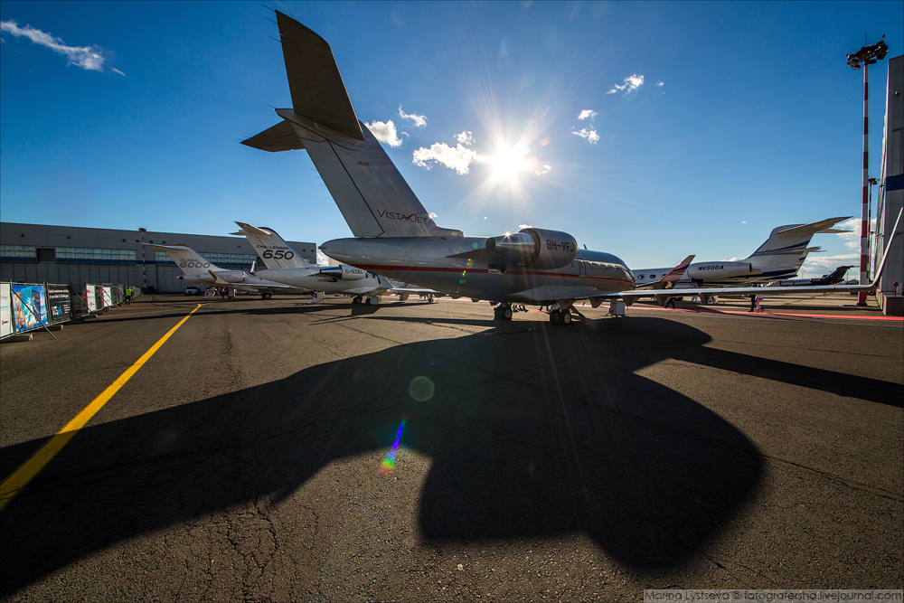 jet-expo-2016-aircraft-for-the-rich-34