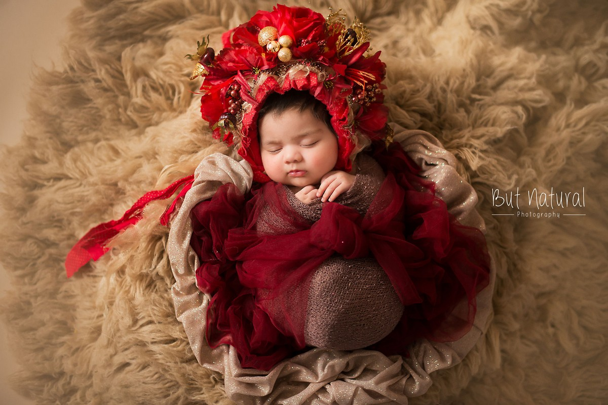 mom-the-photographer-takes-wonderful-pictures-of-daughter-01