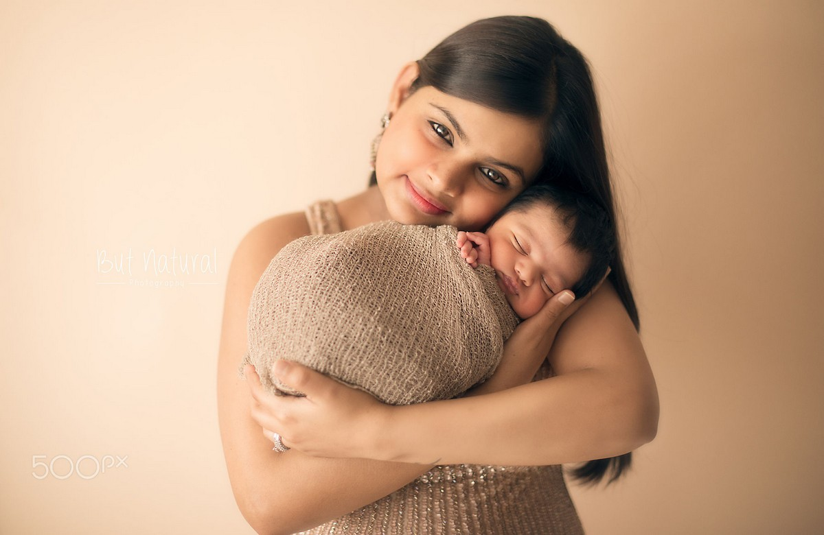mom-the-photographer-takes-wonderful-pictures-of-daughter-16