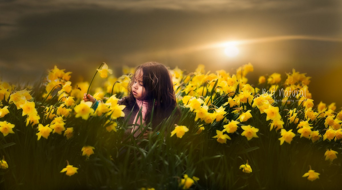 mom-the-photographer-takes-wonderful-pictures-of-daughter-19