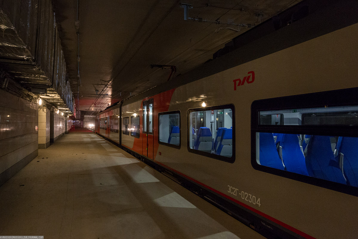 moscow-central-ring-13