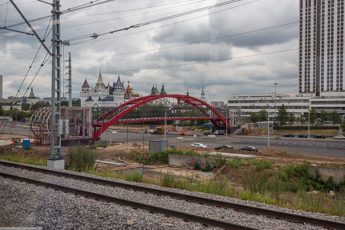 moscow-central-ring-16