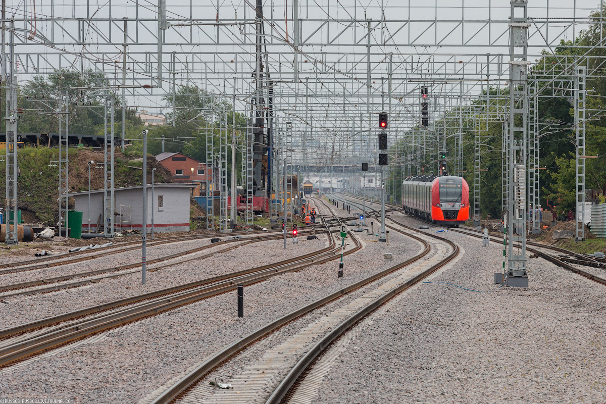 moscow-central-ring-18