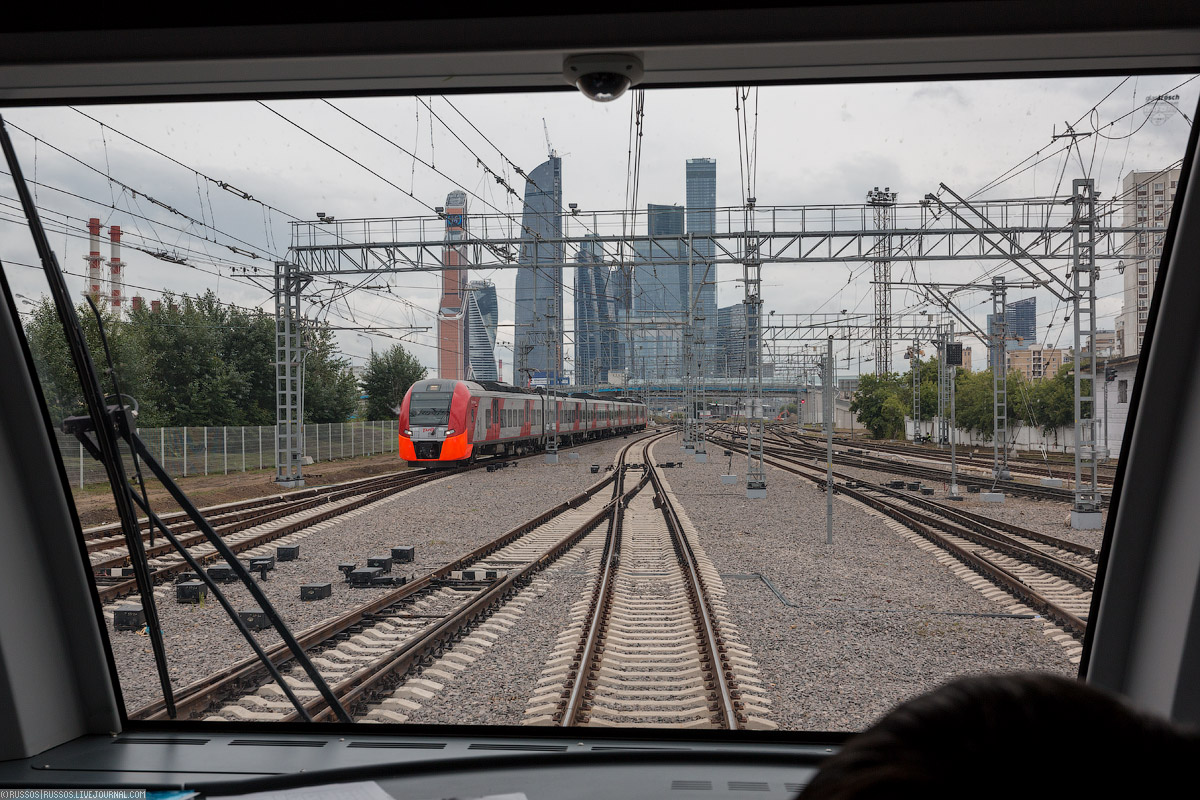 moscow-central-ring-26