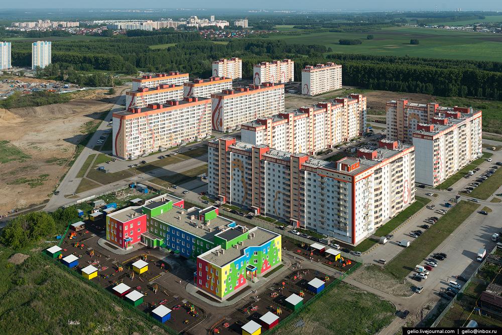novosibirsk-helicopter-2016_56