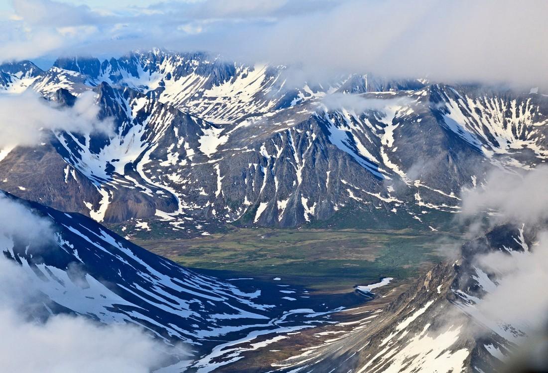 reserve-katmai-alaska-06