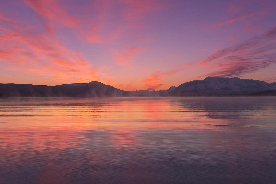 reserve-katmai-alaska-07