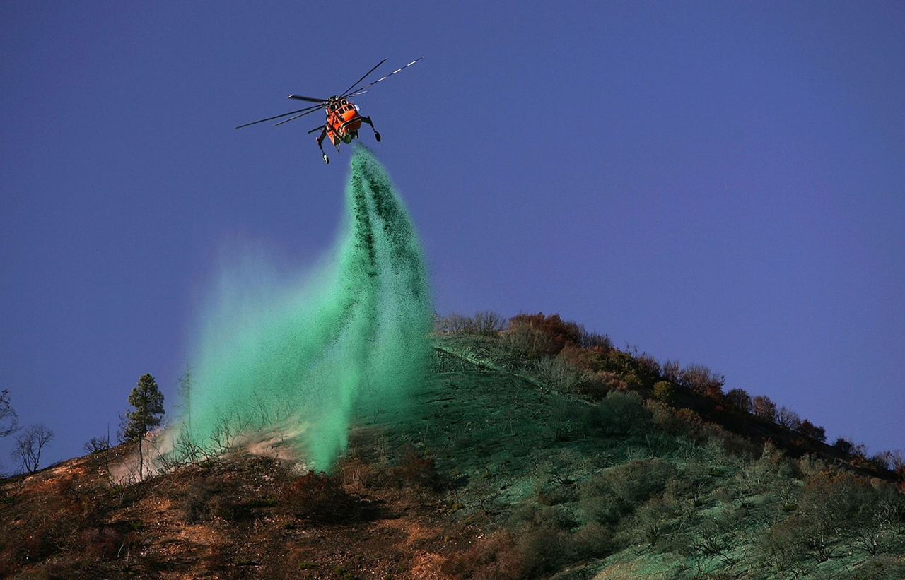 terrible-beauty-of-fire-in-california-21