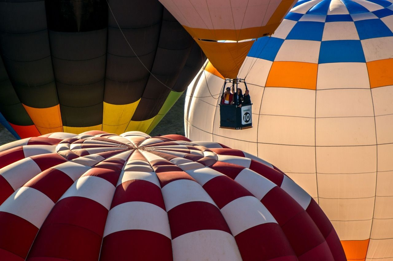 the-european-balloon-festival-2016_02