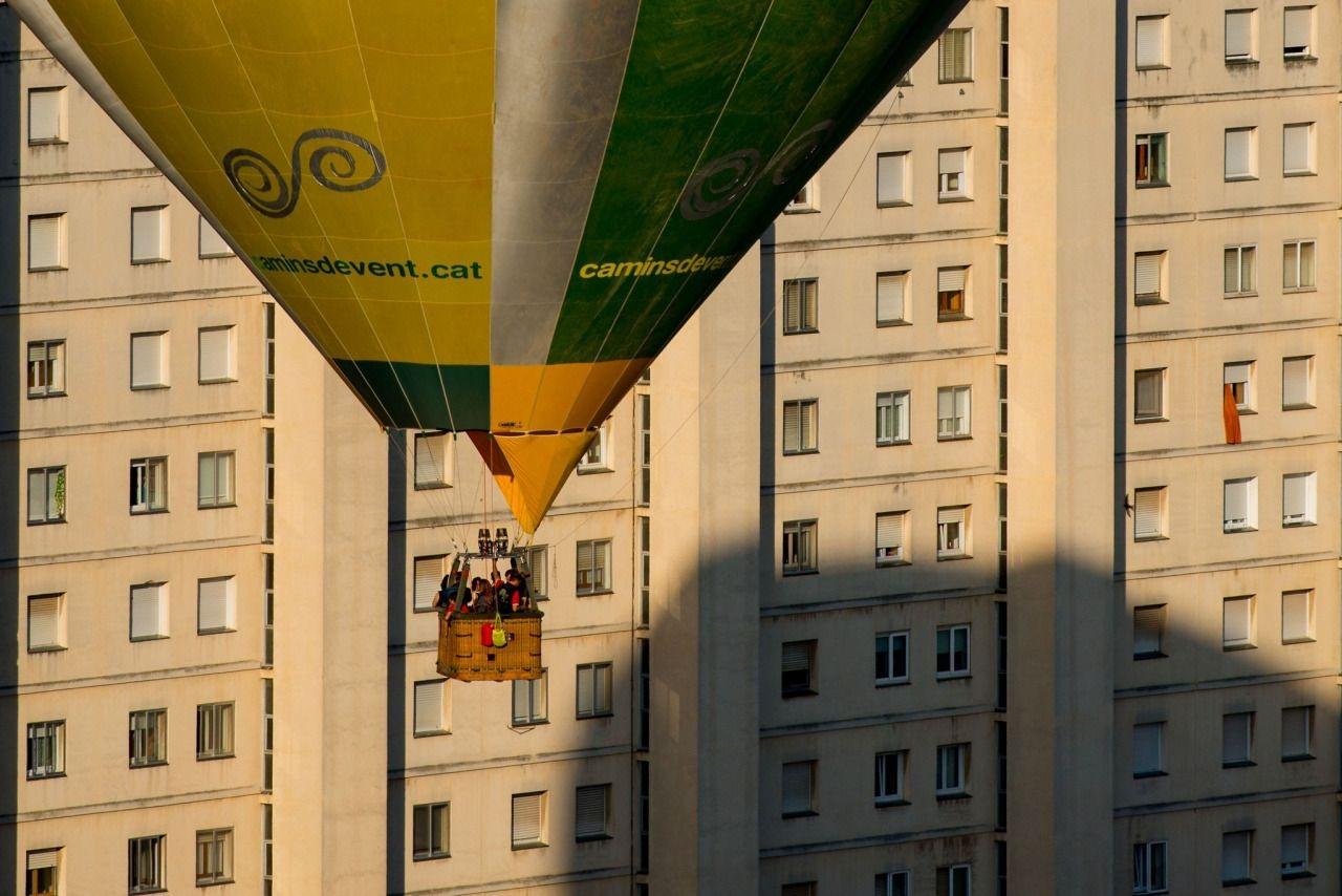 the-european-balloon-festival-2016_03