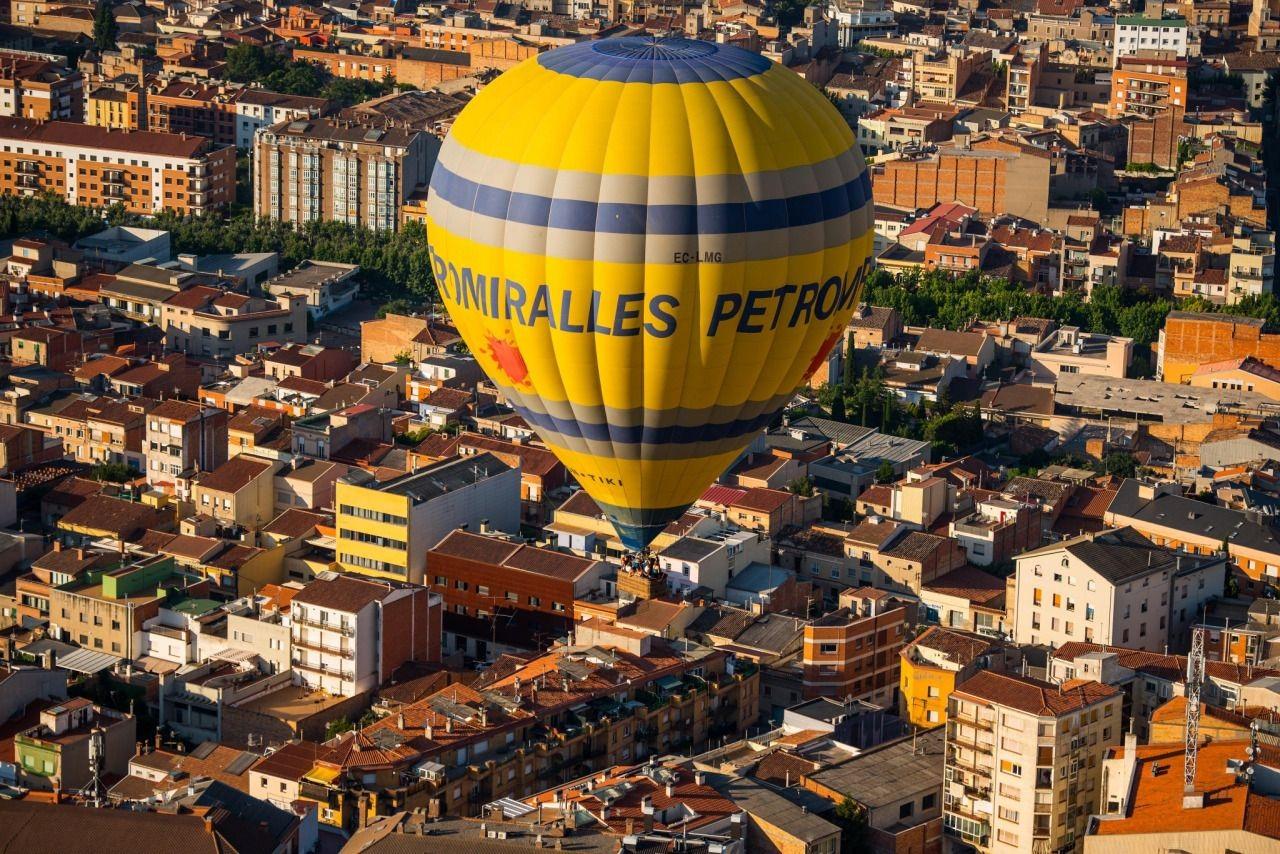 the-european-balloon-festival-2016_04