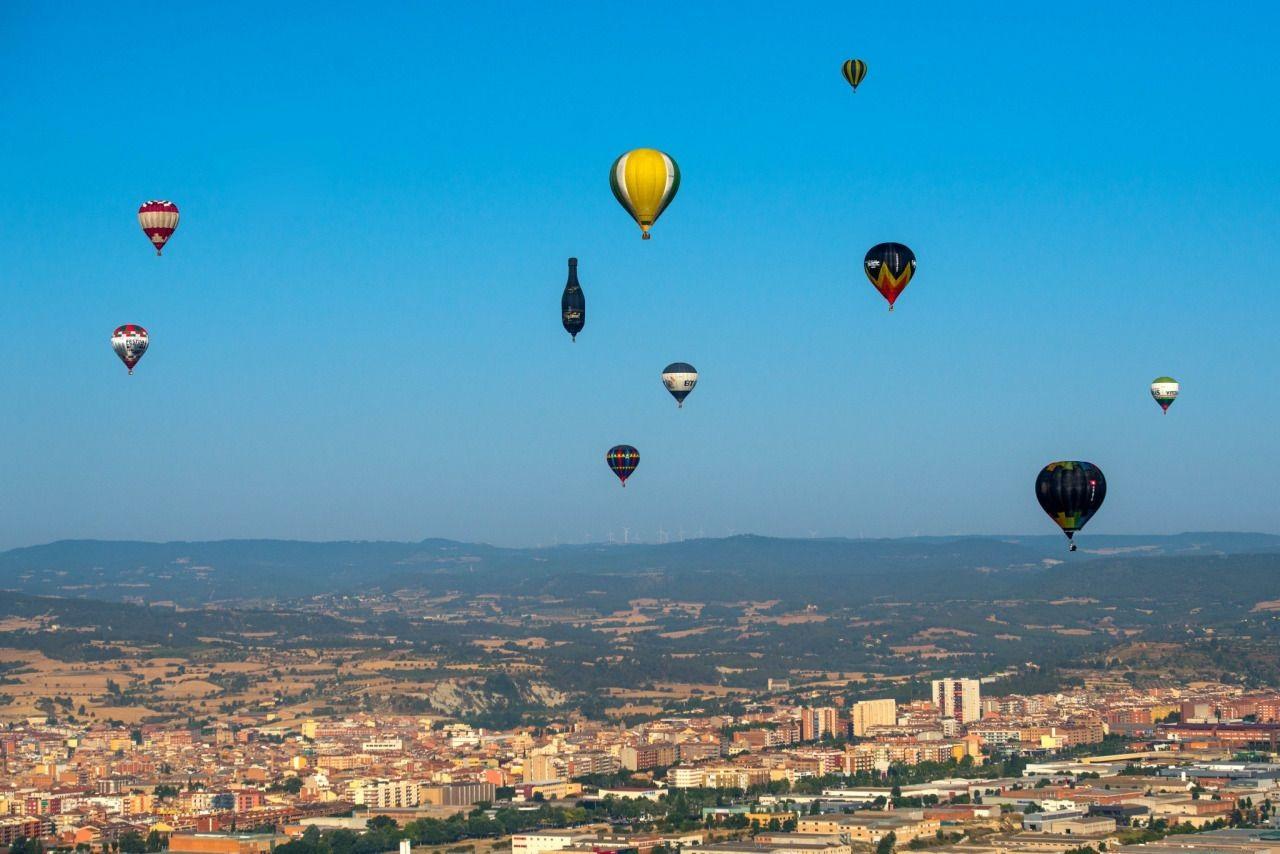 the-european-balloon-festival-2016_05