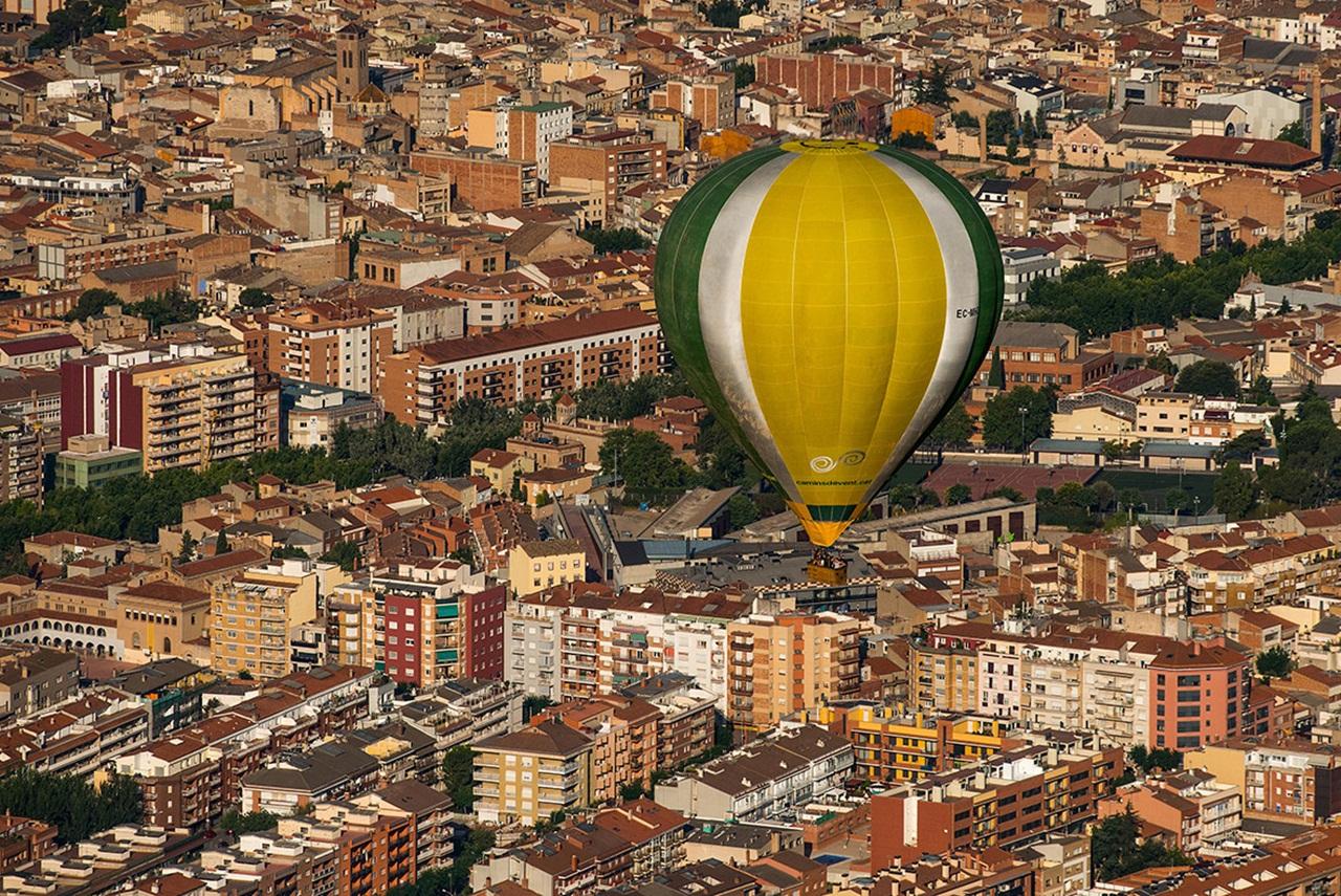 the-european-balloon-festival-2016_06